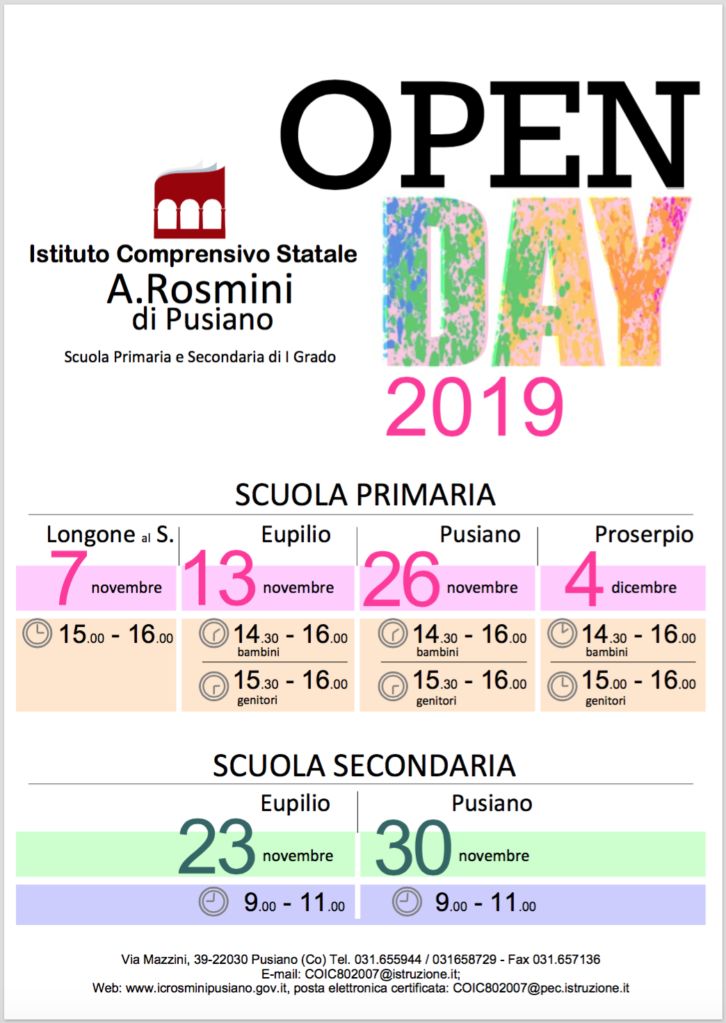 LOCANDINA OPEN DAY.png