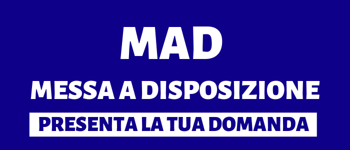 MAD__.png